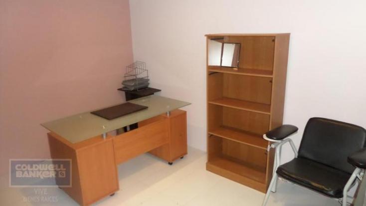 Foto de oficina en renta en  1, san pedro de los pinos, benito juárez, distrito federal, 1817013 No. 07