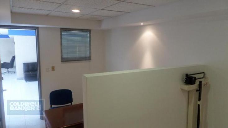 Foto de oficina en renta en  1, san pedro de los pinos, benito juárez, distrito federal, 1817013 No. 09
