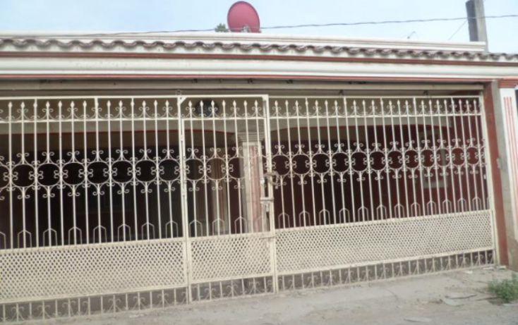 Foto de casa en venta en avenida uno antes callejon del rio 6301, altos de bachigualato, culiacán, sinaloa, 1795754 no 01
