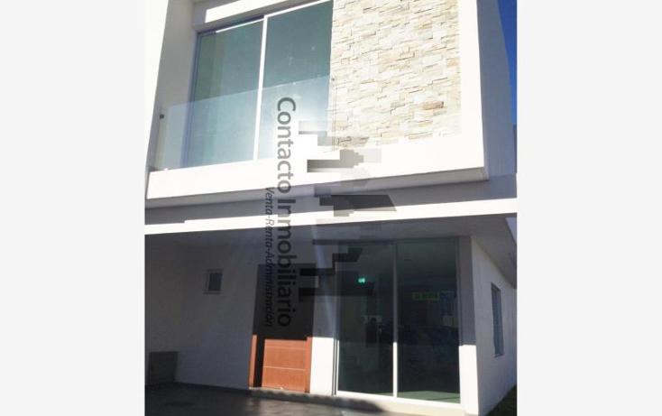 Casa en avenida valdepe as 2408 real de valdepe as en - Plano de valdepenas ...