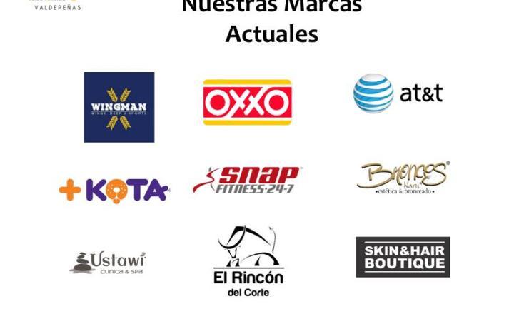 Foto de local en renta en avenida valdepeñas 8538, francisco villa, zapopan, jalisco, 1413445 No. 04