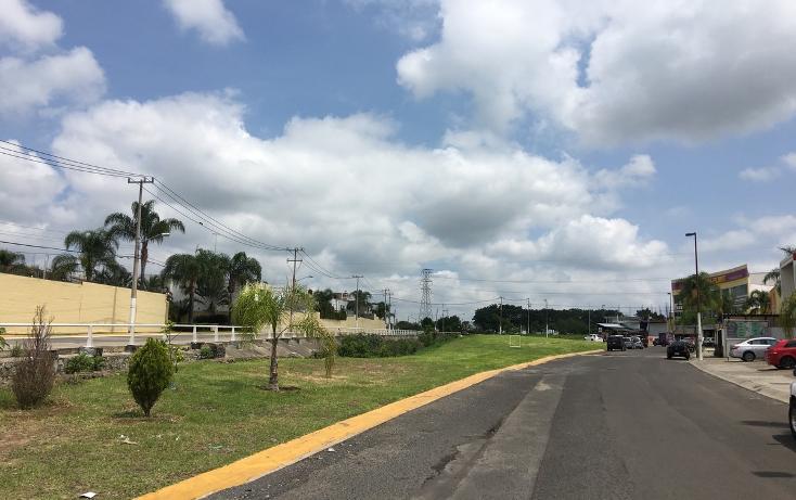 Foto de terreno comercial en venta en  , hacienda del sol, zapopan, jalisco, 2019567 No. 03