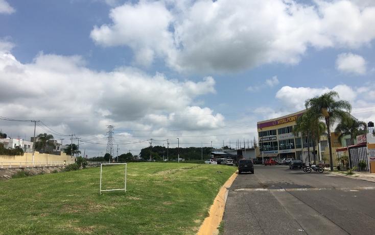 Foto de terreno comercial en venta en  , hacienda del sol, zapopan, jalisco, 2019567 No. 05