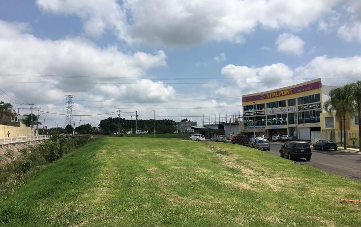 Foto de terreno comercial en venta en  , hacienda del sol, zapopan, jalisco, 2019567 No. 07