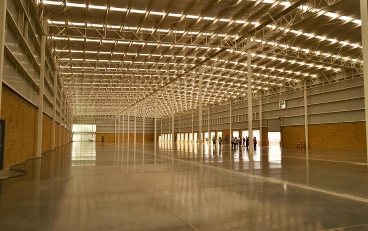 Foto de nave industrial en renta en avenida vallarta 8000 , la venta del astillero, zapopan, jalisco, 930363 No. 11