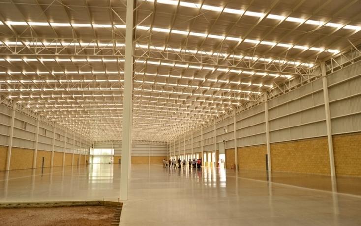 Foto de nave industrial en renta en avenida vallarta 8000 , la venta del astillero, zapopan, jalisco, 930363 No. 14