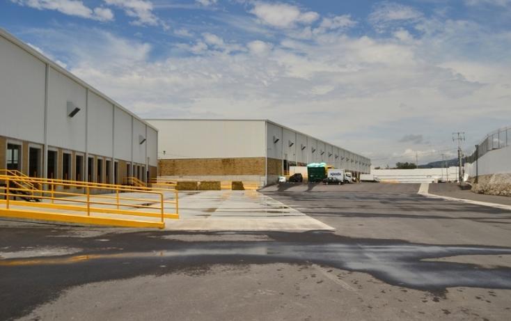 Foto de nave industrial en renta en avenida vallarta 8000 , la venta del astillero, zapopan, jalisco, 930363 No. 15