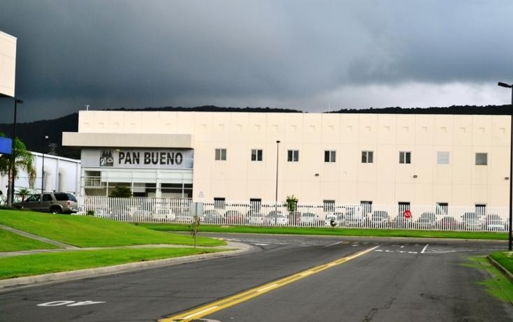 Foto de nave industrial en renta en avenida vallarta 8000 , la venta del astillero, zapopan, jalisco, 930363 No. 23