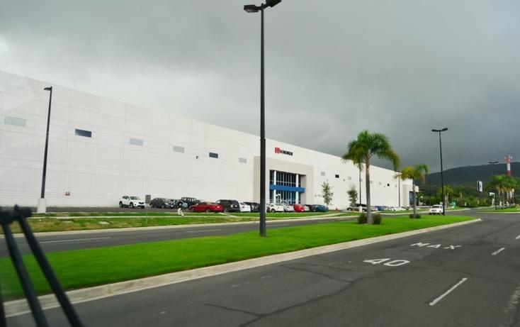Foto de nave industrial en renta en avenida vallarta 8000 , la venta del astillero, zapopan, jalisco, 930363 No. 29