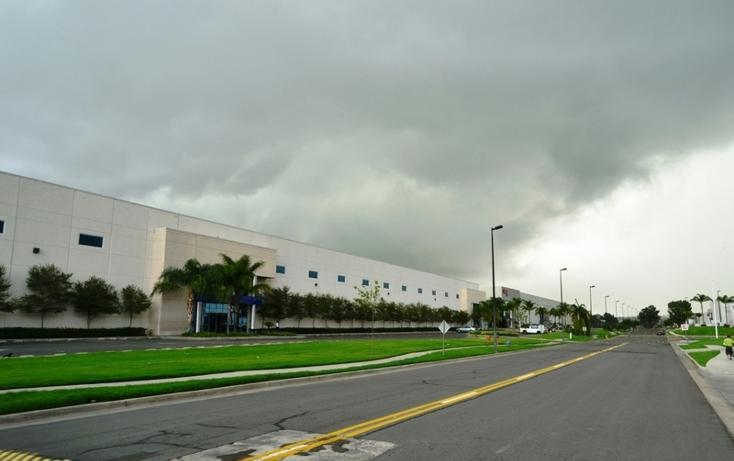 Foto de nave industrial en renta en avenida vallarta 8000 , la venta del astillero, zapopan, jalisco, 930363 No. 41