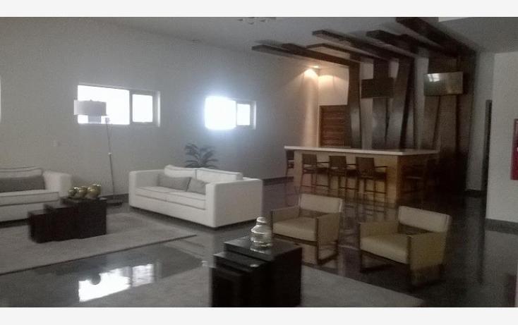Foto de departamento en venta en avenida vallarta torre b octavo piso, fraccionamiento vallarta norteav 3298, vallarta norte, guadalajara, jalisco, 2454388 No. 02