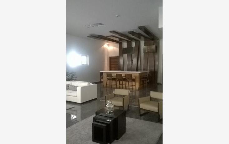 Foto de departamento en venta en avenida vallarta torre b octavo piso, fraccionamiento vallarta norteav 3298, vallarta norte, guadalajara, jalisco, 2454388 No. 03