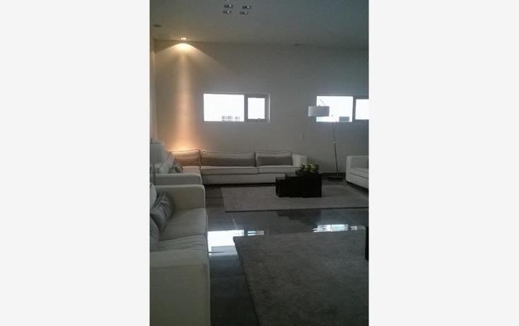Foto de departamento en venta en avenida vallarta torre b octavo piso, fraccionamiento vallarta norteav 3298, vallarta norte, guadalajara, jalisco, 2454388 No. 04