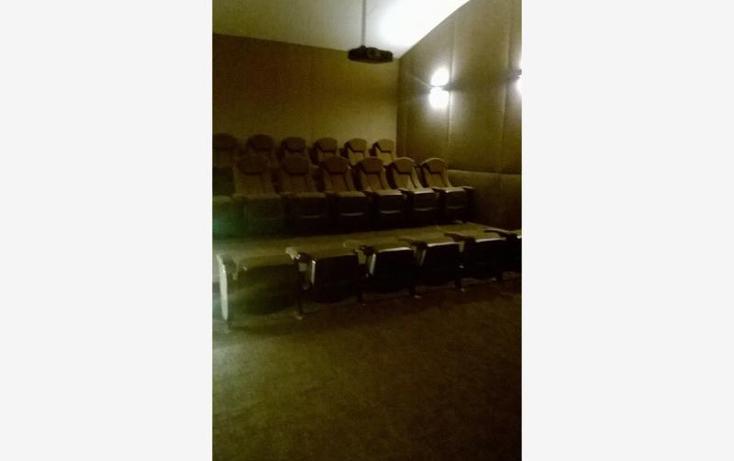 Foto de departamento en venta en avenida vallarta torre b octavo piso, fraccionamiento vallarta norteav 3298, vallarta norte, guadalajara, jalisco, 2454388 No. 05