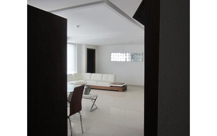 Foto de departamento en venta en avenida vallarta torre b octavo piso, fraccionamiento vallarta norteav 3298, vallarta norte, guadalajara, jalisco, 2454388 No. 08