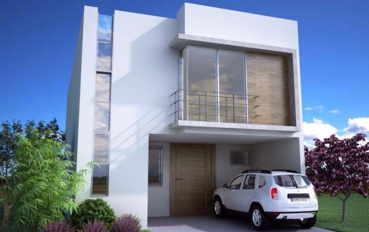 Foto de casa en venta en avenida valle de los imperios 1, zoquipan, zapopan, jalisco, 1711798 no 01