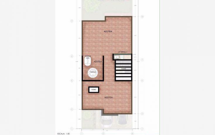 Foto de casa en venta en avenida valle de los imperios 1, zoquipan, zapopan, jalisco, 1711798 no 03