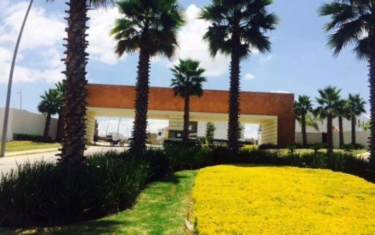 Foto de casa en venta en avenida valle de los imperios 1, zoquipan, zapopan, jalisco, 1711798 no 07
