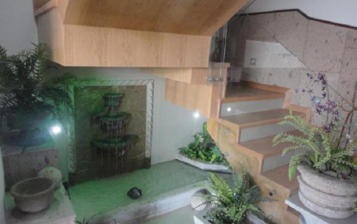 Foto de casa en venta en avenida valle de los imperios 81, valle imperial, zapopan, jalisco, 1837438 No. 03