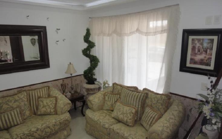Foto de casa en venta en avenida valle de los imperios 81, valle imperial, zapopan, jalisco, 1837438 No. 04