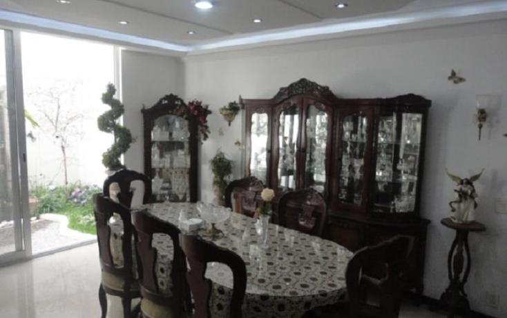 Foto de casa en venta en avenida valle de los imperios 81, valle imperial, zapopan, jalisco, 1837438 No. 13