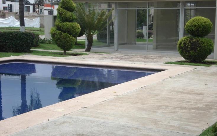 Foto de casa en venta en avenida valle del silicio 05, nueva galicia residencial, tlajomulco de zúñiga, jalisco, 617844 No. 05