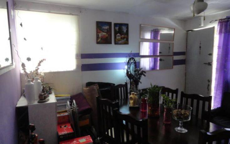 Foto de casa en venta en avenida valle dorado 278, altamira, altamira, tamaulipas, 1805874 no 05