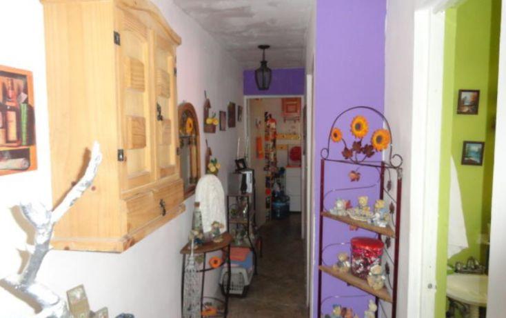 Foto de casa en venta en avenida valle dorado 278, altamira, altamira, tamaulipas, 1805874 no 06