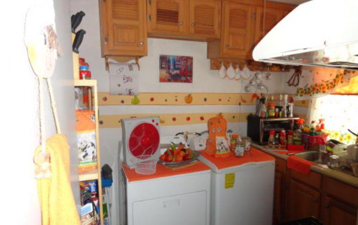 Foto de casa en venta en avenida valle dorado 278, altamira, altamira, tamaulipas, 1805874 no 07
