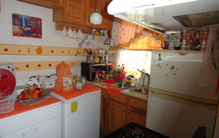 Foto de casa en venta en avenida valle dorado 278, altamira, altamira, tamaulipas, 1805874 no 08