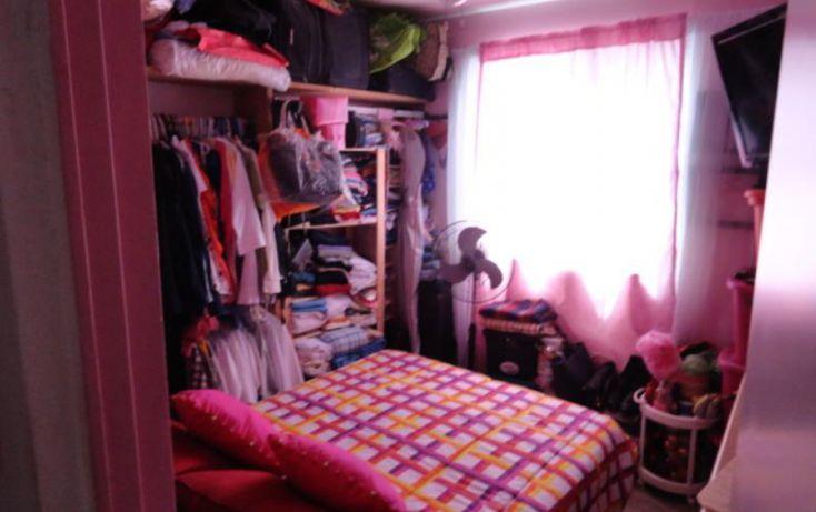 Foto de casa en venta en avenida valle dorado 278, altamira, altamira, tamaulipas, 1805874 no 09