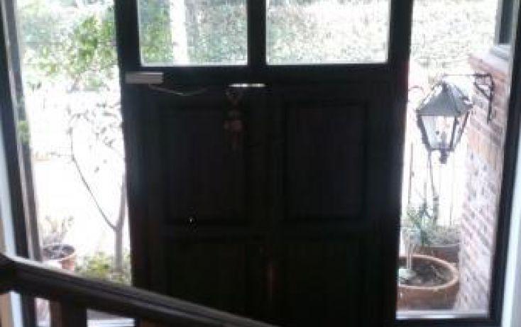 Foto de casa en renta en avenida valle verde, club de golf bellavista, atizapán de zaragoza, estado de méxico, 1741682 no 03