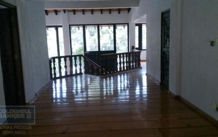Foto de casa en renta en avenida valle verde, club de golf bellavista, atizapán de zaragoza, estado de méxico, 1741682 no 08