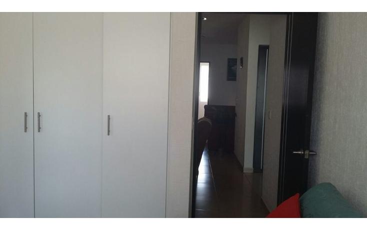 Foto de departamento en venta en avenida vallendar condominio bolton , colinas de schoenstatt, corregidora, querétaro, 1872638 No. 11