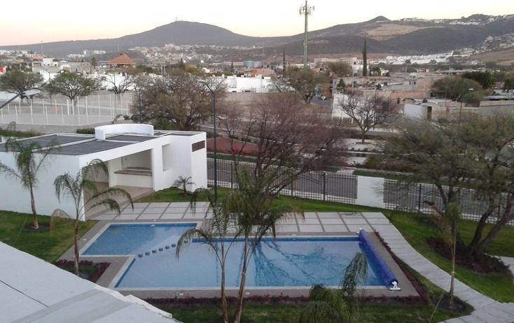 Foto de departamento en venta en avenida vallendar condominio bolton , colinas de schoenstatt, corregidora, querétaro, 1872638 No. 23