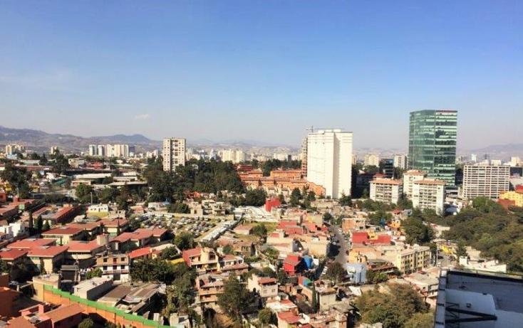Foto de departamento en venta en avenida vasco de quiroga 100, santa fe cuajimalpa, cuajimalpa de morelos, distrito federal, 0 No. 06