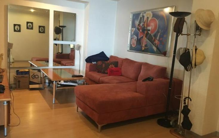 Foto de departamento en venta en avenida vasco de quiroga 3833, santa fe, álvaro obregón, distrito federal, 2668979 No. 06