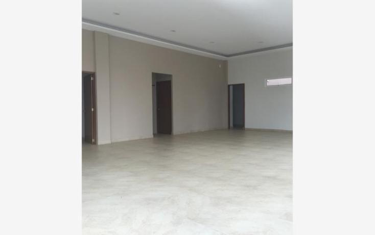 Foto de departamento en venta en avenida vasco de quiroga 3833, santa fe, álvaro obregón, distrito federal, 2668979 No. 27