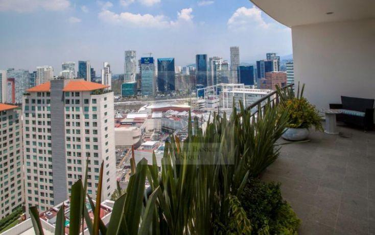 Foto de departamento en venta en avenida vasco de quiroga, el molinito, cuajimalpa de morelos, df, 1014225 no 07