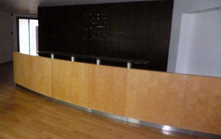 Foto de oficina en renta en avenida vasconcelos 210, del valle, san pedro garza garc?a, nuevo le?n, 2046148 No. 02