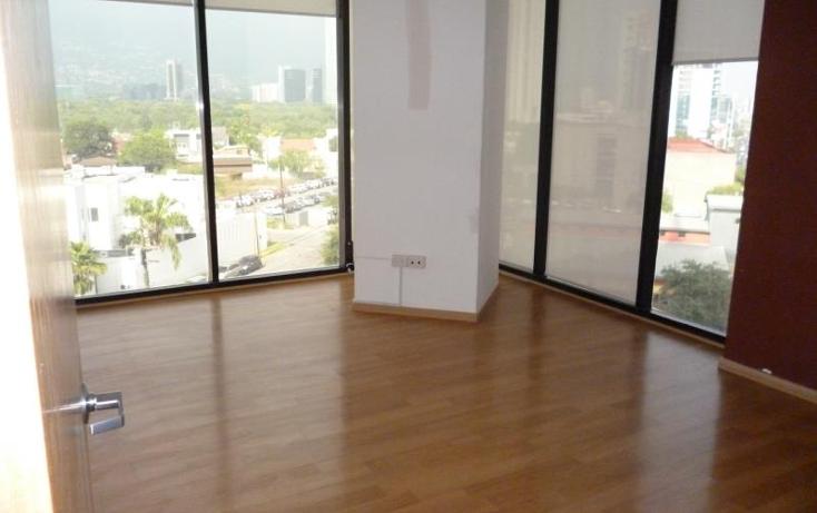 Foto de oficina en renta en avenida vasconcelos 210, del valle, san pedro garza garc?a, nuevo le?n, 2046148 No. 04