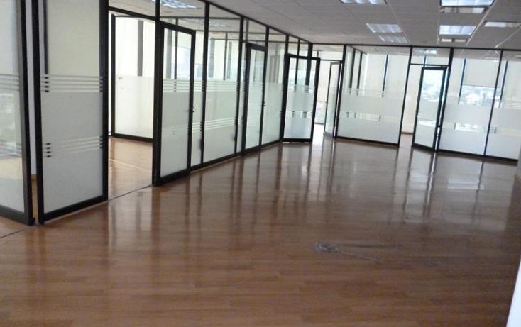 Foto de oficina en renta en avenida vasconcelos 210, del valle, san pedro garza garc?a, nuevo le?n, 2046148 No. 06