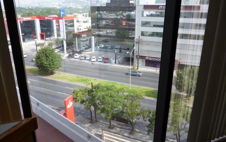 Foto de oficina en renta en avenida vasconcelos 210, del valle, san pedro garza garc?a, nuevo le?n, 2046148 No. 10