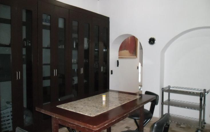 Foto de casa en venta en avenida vega del rio , avándaro, valle de bravo, méxico, 724157 No. 14