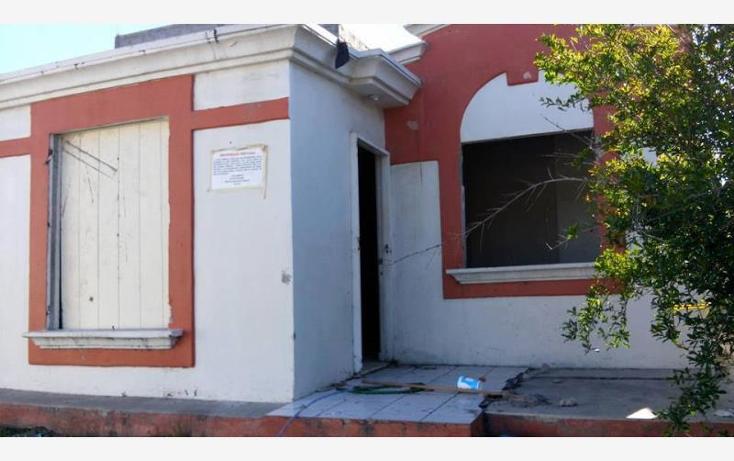 Foto de casa en venta en avenida venecia f76, villa fontana vii, tijuana, baja california, 1946692 No. 01