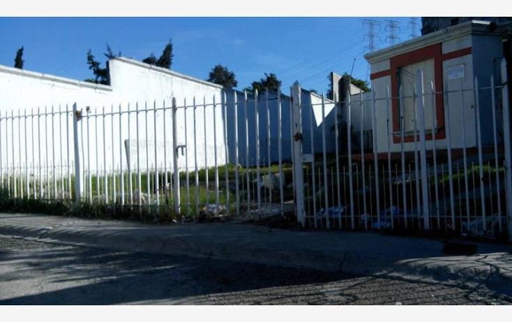 Foto de casa en venta en avenida venecia f76, villa fontana vii, tijuana, baja california, 1946692 No. 04