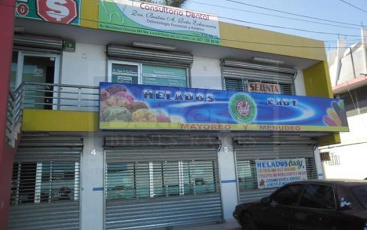 Foto de local en renta en avenida venustiano carranza numero 247-3 , centro, culiacán, sinaloa, 1852414 No. 01
