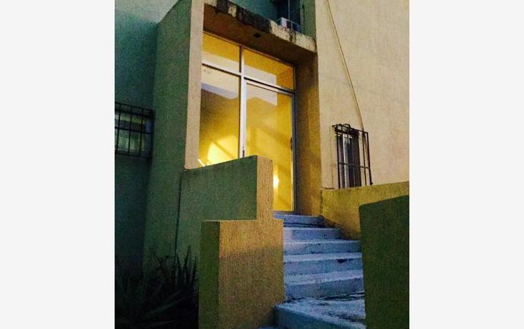 Foto de departamento en renta en avenida veracruz 00, hicacal, boca del r?o, veracruz de ignacio de la llave, 672965 No. 03