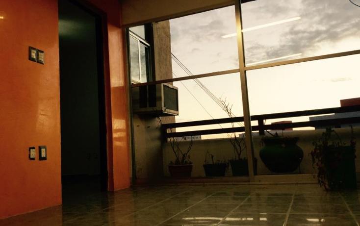 Foto de departamento en renta en avenida veracruz 00, hicacal, boca del r?o, veracruz de ignacio de la llave, 672965 No. 05