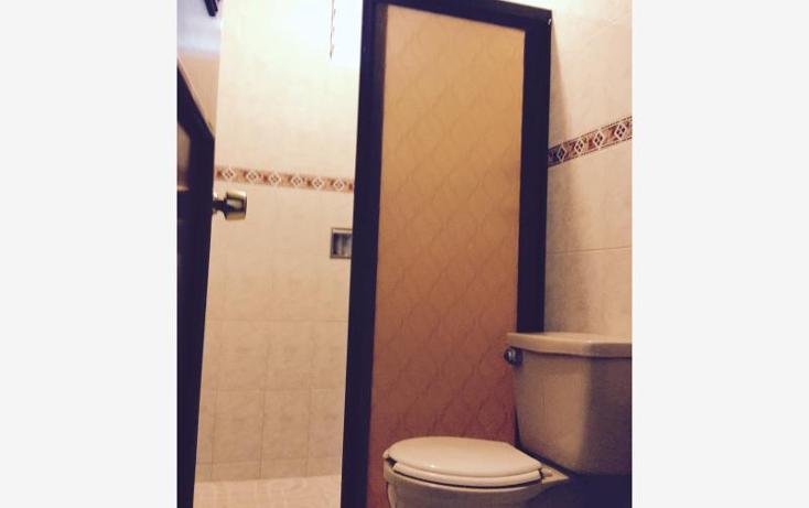 Foto de departamento en renta en avenida veracruz 00, hicacal, boca del r?o, veracruz de ignacio de la llave, 672965 No. 18